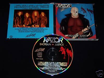 razor-auction-2