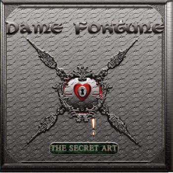 DAME-FORTUNE-THE-SECRET-ARt