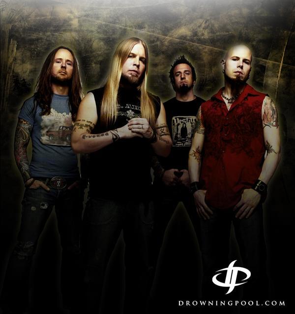 DP band pic