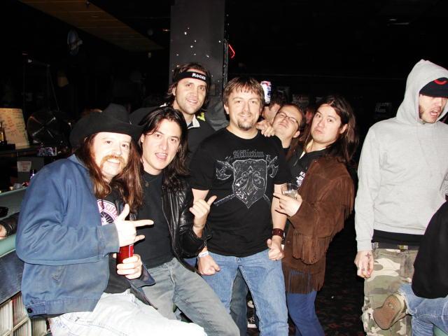 Supagroup with Rob Rockitt