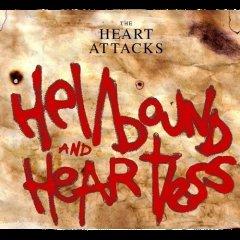 Heartattacks