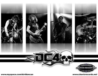 dc4promopic