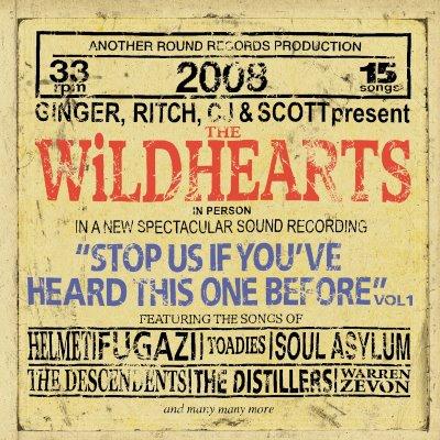 wildhearts-stop-us1