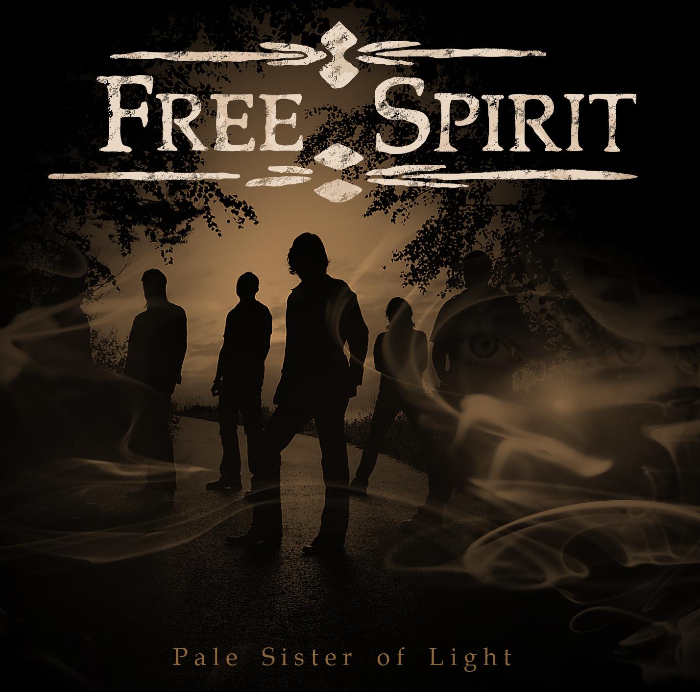 free-spirit-pale-sister-of-light-album-cover