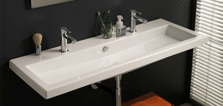 Ceramica-Tecla-by-Nameeks-Cangas-Ceramic-Bathroom-Sink-with-Overflow