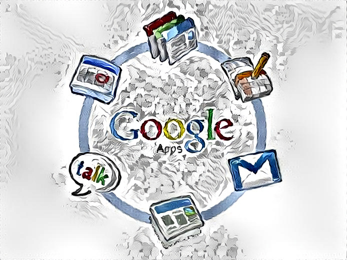 Google Drive for Project Management - HardScrabble Solutions