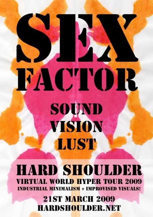 sex_factor_21
