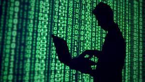5-hackers-famosos-que-debes-conocer