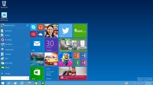windows_10_menu_de_inicio