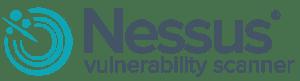 Nessus_Vulnerability_Scanner_Logo