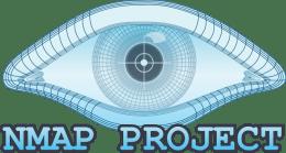 260px-Nmap-logo