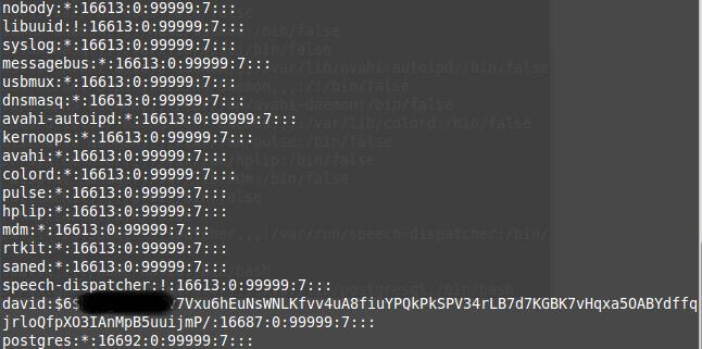 Captura de pantalla de 2015-09-17 00:35:44