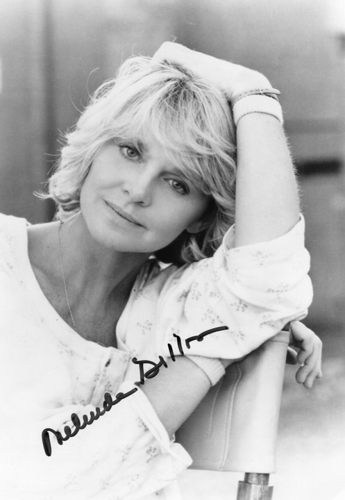 Melinda Dillon Wwwpixsharkcom Images Galleries With