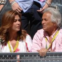 El torero Sebastián Palomo Linares y Marina Danko se divorcian tras 34 años