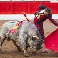 El Cid y 'Madroñito' hacen historia en Santander