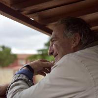 «La corrida de Madrid fue histórica, hubiese indultado dos toros»