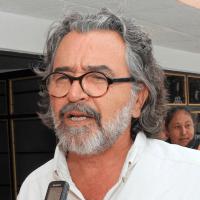 Guadalajara: Todos los reflectores puestos en los novillos de Haro