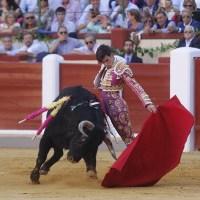 José Garrido se presentará en Morelia el próximo 2 de Noviembre