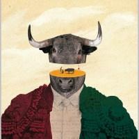 Carteles Aniversario LXXI de la Plaza México: La 'Selfie' de todos los Años