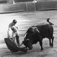¡No! a los toreros plurinominales Por Bardo de la Taurina