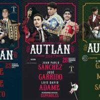 Carnaval de Autlán 2017 - Corridas de Toros