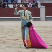 Feria de San Isidro: Un corridón de toros