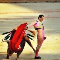 The death of a matador will, paradoxically, make bullfighting more popular
