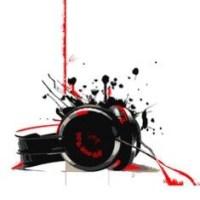 Asociaciones taurinas francesas denuncian una canción que se burla de Fandiño