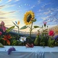 Opinión: La muerte de Ivan Fandiño