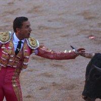 Bregando: La autenticidad de Rafaelillo