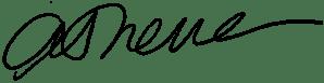 athena-signature
