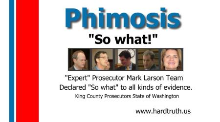 https://hardtruth.us/proof-of-phimosis/