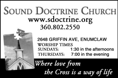 church ad_1