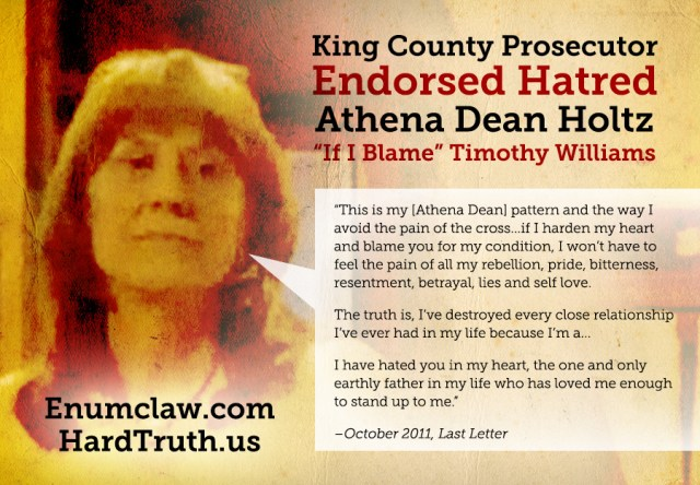 athena-dean-holtz-last-letter-quote