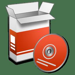Raspberry Pi ~04 : Premier démarrage et configuration de base