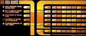 Le synthétiseur moléculaire de Star Trek : une réalité…