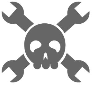 [UnJailPi] Une nouvelle version et le HackadayPrize