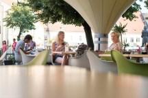 Sony A7S - Sibiu orizontala 03