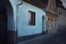 Sony A7S - Sibiu orizontala 27