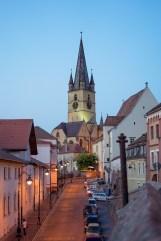 Sony A7S - Sibiu verticala 09