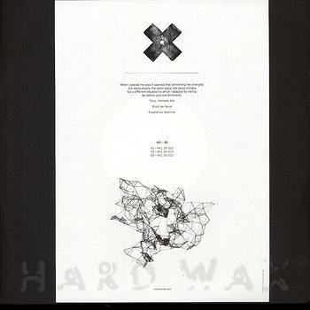 Cover art - NX1: NX1_05