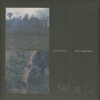 Cover art - Shifted: Under A Single Banner