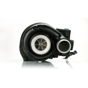 Fleece (2007.5-2017) 63mm FMW Holset VGT Cheetah Turbocharger-0