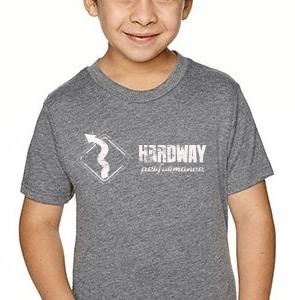 Youth Hardway Boys-0