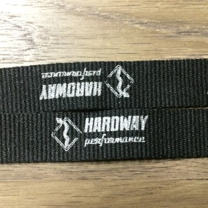 Hardway Performance Lanyard-0