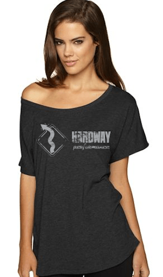 Swoop Hardway Women-0