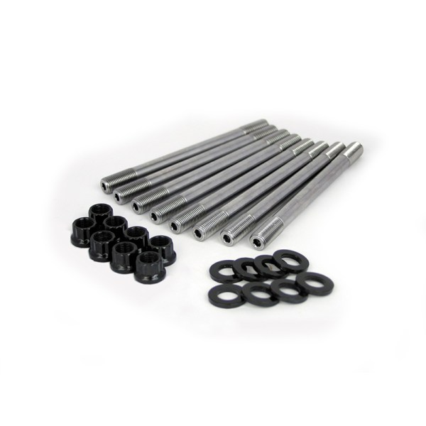 ARP 625+ HEAD STUD KIT 247-4204 1998.5-2015-0