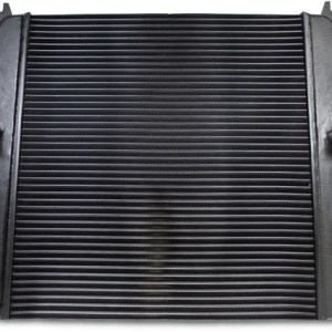 BD XTRUDED CHARGE AIR COOLER 2010-2012 6.7-0