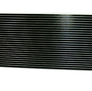 BD XTRUDED CHARGE AIR COOLER 1994-2002-0