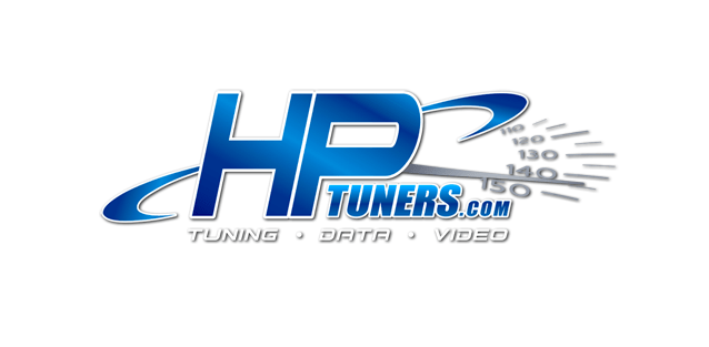 HPTBYRYAN Custom Tuning w/MPVI Standard Interface-601
